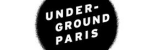 undergroundParis